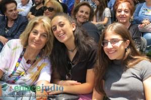 15-07-2019-GRUPOS REPRESENTATIVOS DE BAILES DEL CDI Y MONTE SINAI SE PRESENTARON EN PLAZA MACABI 49