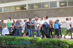 15-07-2019-GRUPOS REPRESENTATIVOS DE BAILES DEL CDI Y MONTE SINAI SE PRESENTARON EN PLAZA MACABI 56