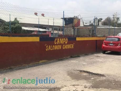 31-07-2019- SALOMON CHOMER 11