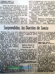 02-08-2019-ISRAEL VIVIO UN FIESTA EN MEXICO EN LA COPA DEL MUNDO DE 1970 13