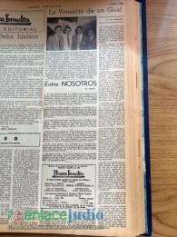 02-08-2019-ISRAEL VIVIO UN FIESTA EN MEXICO EN LA COPA DEL MUNDO DE 1970 4