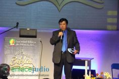 06-08-2019-CONFERENCIA LA BIBLIA JUDIIA Y SUS VALORES DEMOCRATICOS DR FRANCISCO GIL WHITE 13