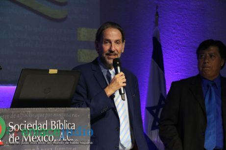 06-08-2019-CONFERENCIA LA BIBLIA JUDIIA Y SUS VALORES DEMOCRATICOS DR FRANCISCO GIL WHITE 14