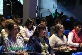 06-08-2019-CONFERENCIA LA BIBLIA JUDIIA Y SUS VALORES DEMOCRATICOS DR FRANCISCO GIL WHITE 18