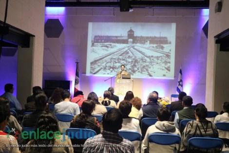 06-08-2019-CONFERENCIA LA BIBLIA JUDIIA Y SUS VALORES DEMOCRATICOS DR FRANCISCO GIL WHITE 21