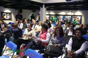 06-08-2019-CONFERENCIA LA BIBLIA JUDIIA Y SUS VALORES DEMOCRATICOS DR FRANCISCO GIL WHITE 24