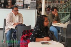 14-08-2019-CONFERENCIA DE PRENSA TERCER DEL FESTIVAL INTERNACIONAL DEL LIBRO JUDIO 10