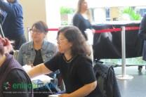 14-08-2019-CONFERENCIA DE PRENSA TERCER DEL FESTIVAL INTERNACIONAL DEL LIBRO JUDIO 15