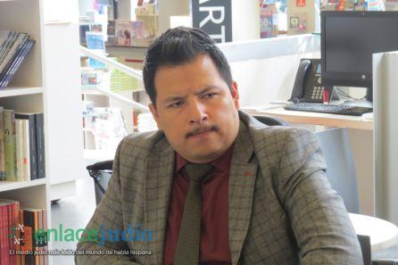 14-08-2019-CONFERENCIA DE PRENSA TERCER DEL FESTIVAL INTERNACIONAL DEL LIBRO JUDIO 17