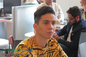 14-08-2019-CONFERENCIA DE PRENSA TERCER DEL FESTIVAL INTERNACIONAL DEL LIBRO JUDIO 18
