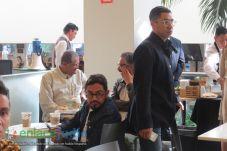 14-08-2019-CONFERENCIA DE PRENSA TERCER DEL FESTIVAL INTERNACIONAL DEL LIBRO JUDIO 19