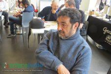 14-08-2019-CONFERENCIA DE PRENSA TERCER DEL FESTIVAL INTERNACIONAL DEL LIBRO JUDIO 24
