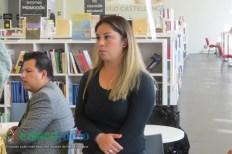 14-08-2019-CONFERENCIA DE PRENSA TERCER DEL FESTIVAL INTERNACIONAL DEL LIBRO JUDIO 8