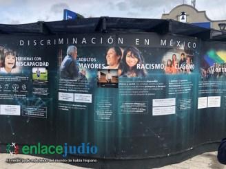 14-08-2019-INAUGURACION TUNEL MEMORIA Y TOLERANCIA 1