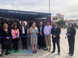 14-08-2019-INAUGURACION TUNEL MEMORIA Y TOLERANCIA 16