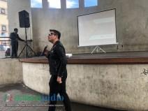 14-08-2019-INAUGURACION TUNEL MEMORIA Y TOLERANCIA 19