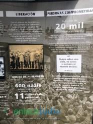 14-08-2019-INAUGURACION TUNEL MEMORIA Y TOLERANCIA 7