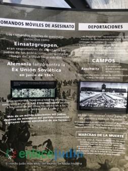 14-08-2019-INAUGURACION TUNEL MEMORIA Y TOLERANCIA 8