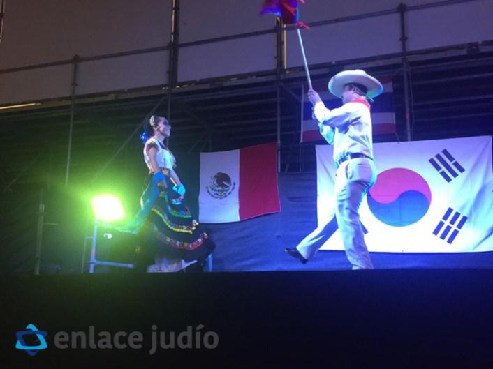 22-08-2019-CAMARA DE COMERCIO MEXICO ISRAEL 3