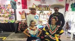 22-08-2019-CAMARA DE COMERCIO MEXICO ISRAEL 5