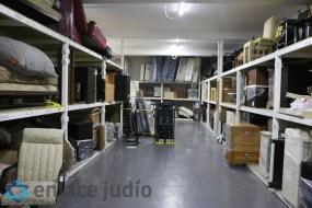 22-08-2019-KATZ JESED CENTER EL CORAZON DE LA COMUNIDAD JUDIA 127