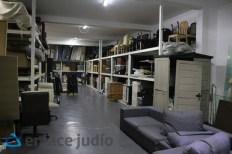 22-08-2019-KATZ JESED CENTER EL CORAZON DE LA COMUNIDAD JUDIA 148