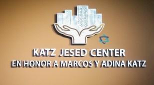 22-08-2019-KATZ JESED CENTER EL CORAZON DE LA COMUNIDAD JUDIA 170