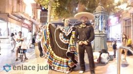 22-08-2019-KATZ JESED CENTER EL CORAZON DE LA COMUNIDAD JUDIA 2 1