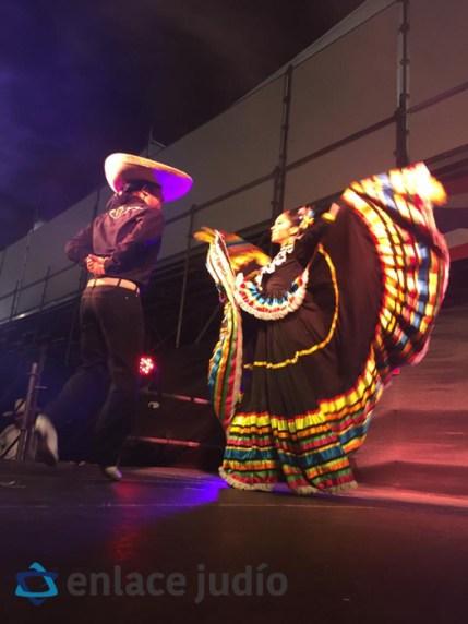 22-08-2019-KATZ JESED CENTER EL CORAZON DE LA COMUNIDAD JUDIA 2 8