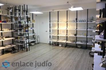 22-08-2019-KATZ JESED CENTER EL CORAZON DE LA COMUNIDAD JUDIA 76