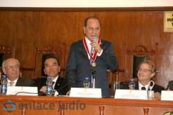 29-08-2019-ANDRES ROEMER RECIBE MEDALLA 6