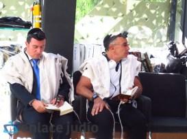 02-09-2019-GRAN EVENTO ROSH JODESH ELUL 4