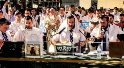 02-09-2019-GRAN EVENTO ROSH JODESH ELUL 42