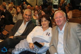 03-09-2019-CONFERENCIA RAMAT SHALOM 10