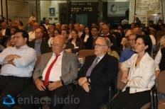 03-09-2019-CONFERENCIA RAMAT SHALOM 28