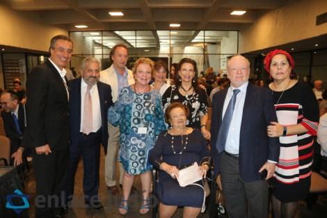 03-09-2019-CONFERENCIA RAMAT SHALOM 4