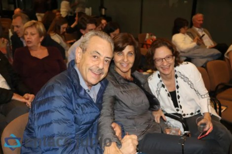 03-09-2019-CONFERENCIA RAMAT SHALOM 8