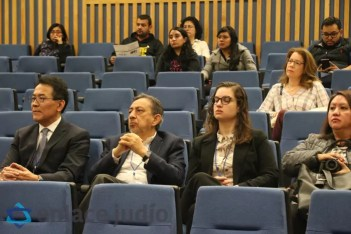 03-09-2019-SECOND ANNUAL MEETING ADVANCING MEDICAL SCIENCES THROUGH MULTIDISCIPLINARY RESEARCH 26
