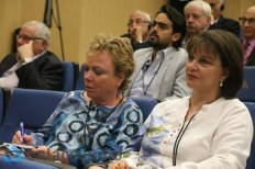 03-09-2019-SECOND ANNUAL MEETING ADVANCING MEDICAL SCIENCES THROUGH MULTIDISCIPLINARY RESEARCH 32