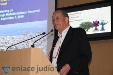03-09-2019-SECOND ANNUAL MEETING ADVANCING MEDICAL SCIENCES THROUGH MULTIDISCIPLINARY RESEARCH 75