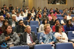 03-09-2019-SECOND ANNUAL MEETING ADVANCING MEDICAL SCIENCES THROUGH MULTIDISCIPLINARY RESEARCH 89