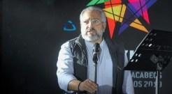 09-09-2019-AGRADECIMIENTO A VOLUNTARIOS DE LA MACABIADA MEXICO 2019 38
