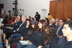 11-09-2019-TEL AVIV UNIVERSITY TAU INNOVATION DAY 40
