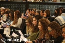 04-10-2019-CONCIERTO DE TEHILIM 48