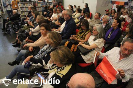 04-10-2019-FILJU LOS JUDIOS ASHKENAZITAS EN SAN LUIS POTOSI 10