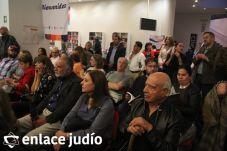 04-10-2019-FILJU LOS JUDIOS ASHKENAZITAS EN SAN LUIS POTOSI 12