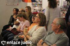 04-10-2019-FILJU LOS JUDIOS ASHKENAZITAS EN SAN LUIS POTOSI 14