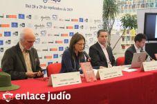 04-10-2019-FILJU LOS JUDIOS ASHKENAZITAS EN SAN LUIS POTOSI 16