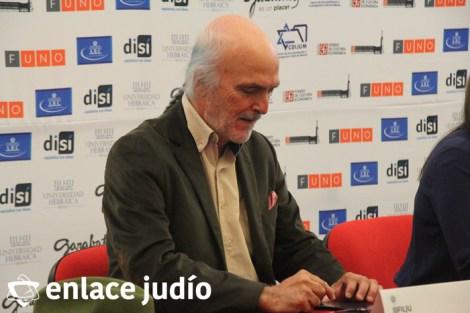 04-10-2019-FILJU LOS JUDIOS ASHKENAZITAS EN SAN LUIS POTOSI 17