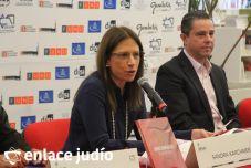 04-10-2019-FILJU LOS JUDIOS ASHKENAZITAS EN SAN LUIS POTOSI 18